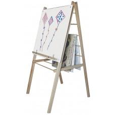 Easel Marker Board Big Book