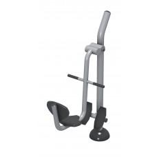 Leg Press (Footing Mount)