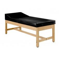 Medical Treatment Bench