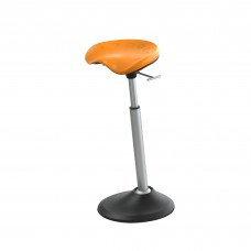 Mobis® II Seat by Focal Upright™ - Citrus