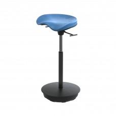 Pivot Seat by Focal Upright™ - Blue