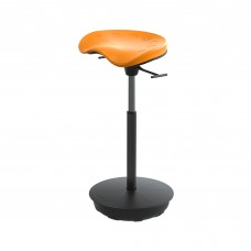 Pivot Seat by Focal Upright™ - Citrus