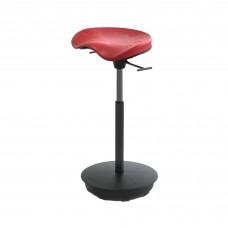 Pivot Seat by Focal Upright™ - Chili Pepper