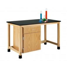 Add-A-Cabinet (Drawer/Door)