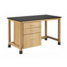 Add-A-Cabinet (2 Drawers/1 File Drawer)