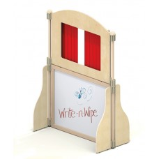 KYDZ Suite® Puppet Theater - T-height