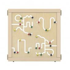 KYDZ Suite® Maze Panel - Kit