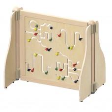 KYDZ Suite® Maze Panel