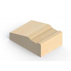 KYDZ Suite® Immobilizer Blocks (Set of 4)