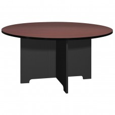 "60"" Conference Table - Cherry"