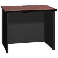 """24"""" x 36"""" Desk Shell"""
