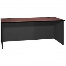 """30"""" x 72"""" Desk Shell"""