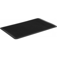 Anti-Fatigue Mat [MAT-184552-GG]