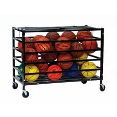 All Pro Ball Locker