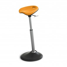 Mobis® Seat by Focal Upright™ - Citrus (seat)