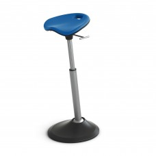 Mobis® Seat by Focal Upright™ - Cobalt