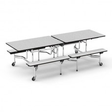 Mtb Series Mobile Bench Tables