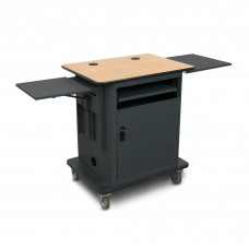 Marvel Vizion Instructor Series Teacher Workstation - Gold