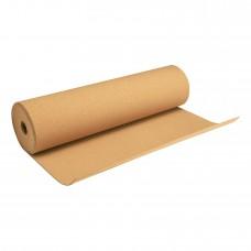 Natural Cork Roll - 4X100