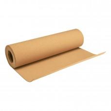 Natural Cork Roll - 4X48