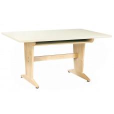 Art/Planning Table