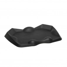 Ergonomic Anti-Fatigue Topo Mat, 23x30.5