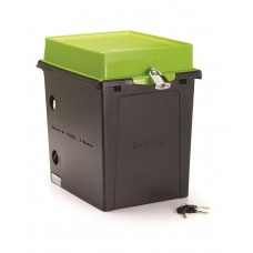 Tech Tub® Standard: Holds 6 Devices