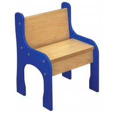 "Activity Chair with 10"" seat height - Assembly Required"
