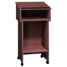 Two Stand Up Lectern