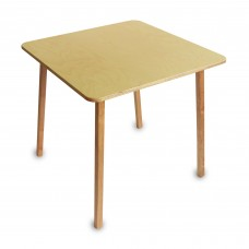 Stand Up Table