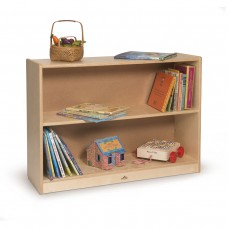 Space Saver Bookcase