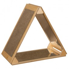 Mirror Triangle