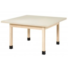 Elementary Four-Student Table