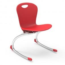 Zuma® Series - Rocking Chairs